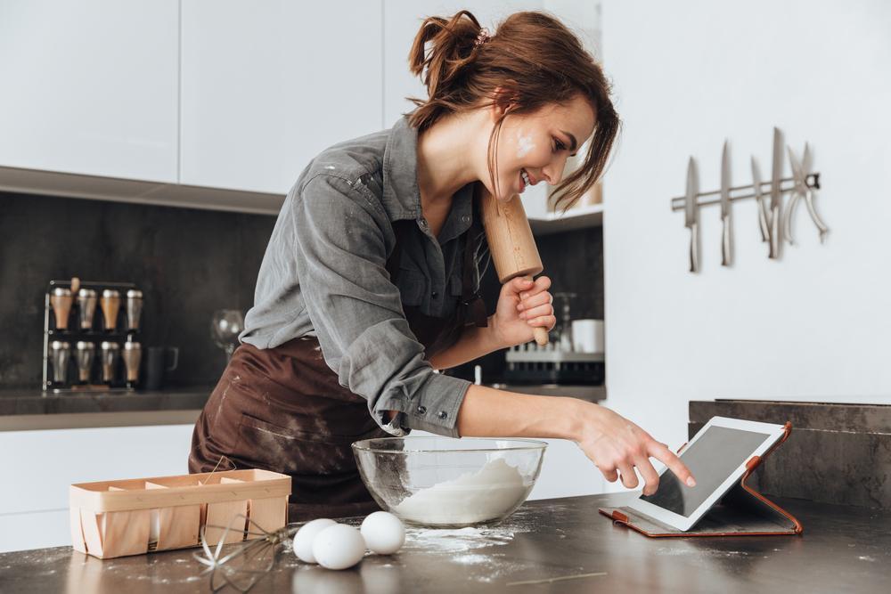 Пароли и явки: как превратить любимое хобби в успешный бизнес